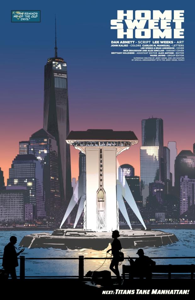 titans-tower-rebirth