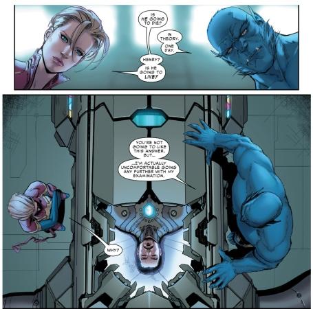tony-stark-goes-into-a-stasis-civil-war-ii