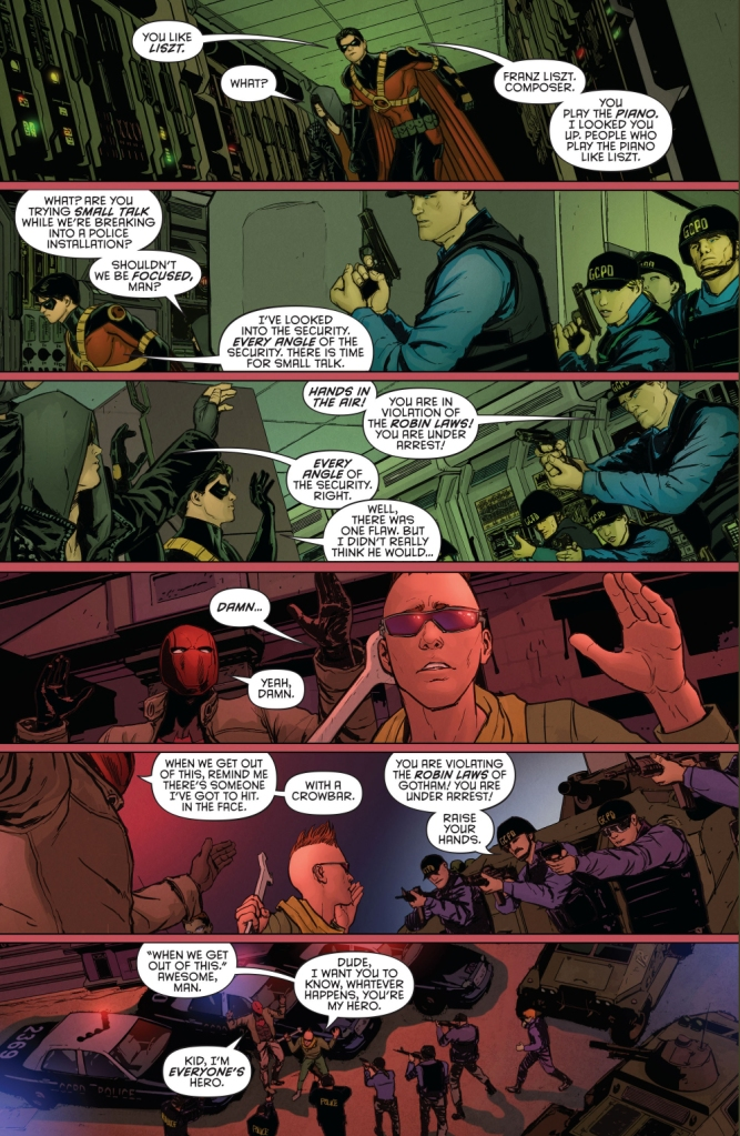 why-dick-grayson-betrayed-the-robins-robin-war