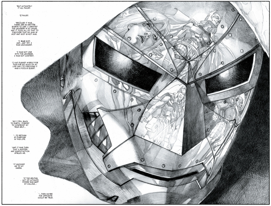 why-doctor-doom-became-iron-man