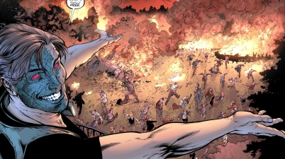why-the-eclipso-diamond-is-dangerous-rebirth