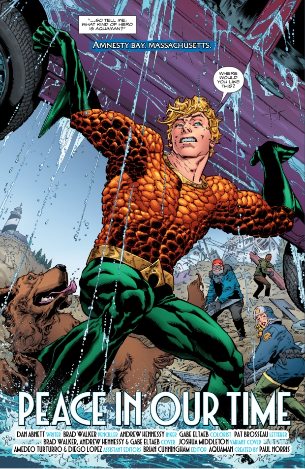 aquaman-vol-8-16