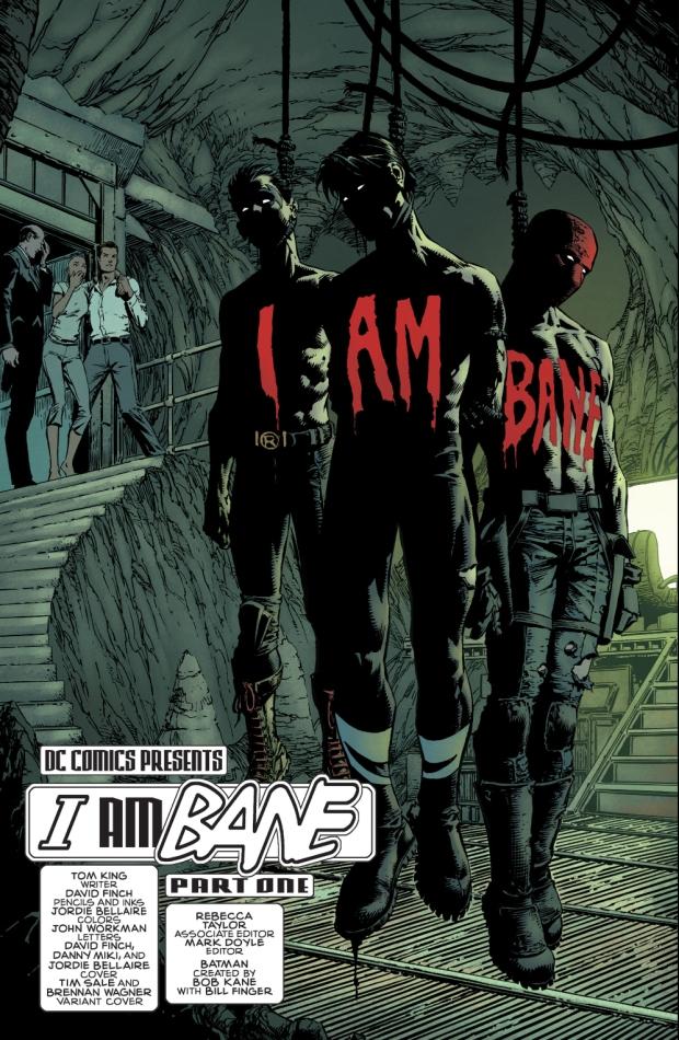 bane-sends-a-message-to-batman