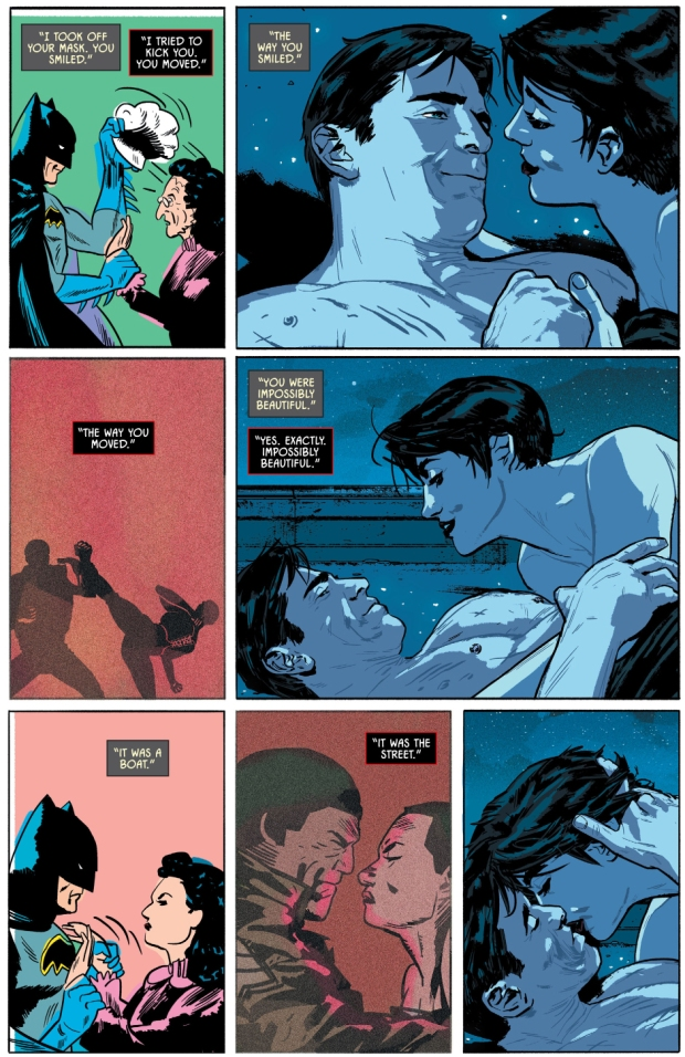 batman-and-catwoman-recall-their-first-meeting