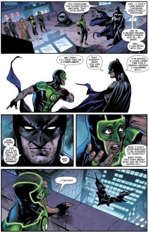 batman-likes-green-lantern-simon-baz