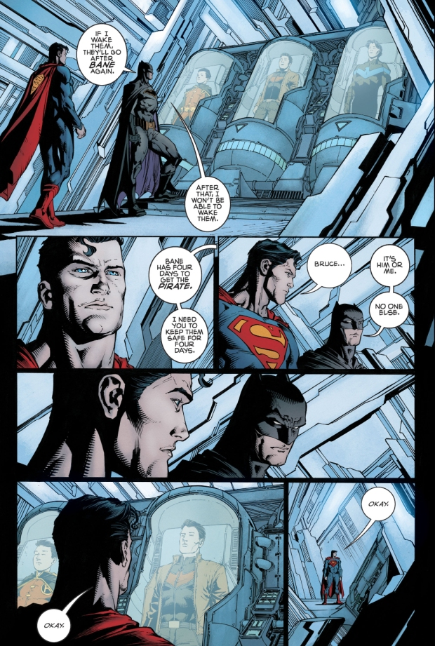 batman-places-the-robin-in-kryptonian-stasis