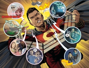 chinese-superman-activates-his-super-hearing
