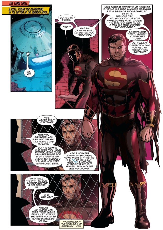 ching-lung-recruits-super-man-zero