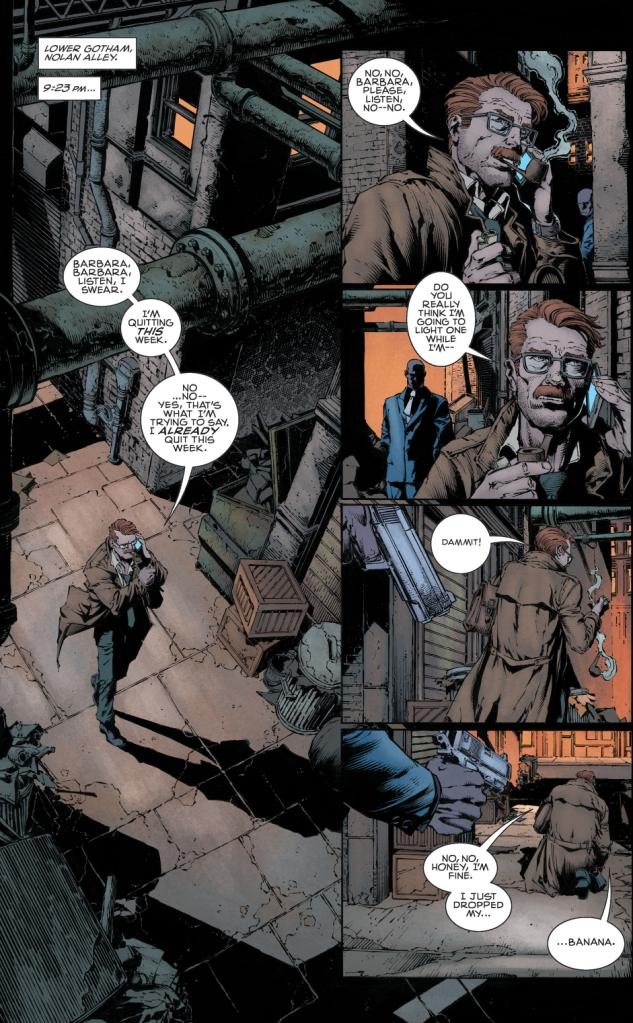 duke-thomas-rescues-jim-gordon-from-banes-thugs