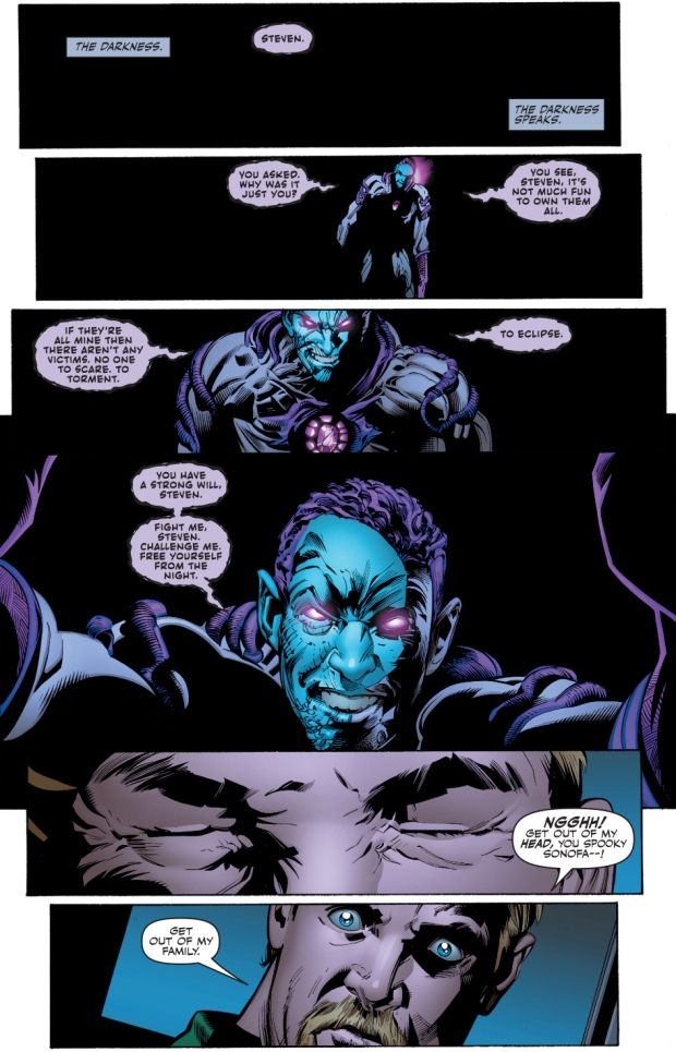 eclipso-mind-controls-steve-trevor
