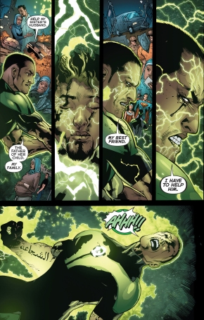 green-lantern-simon-baz-can-heal