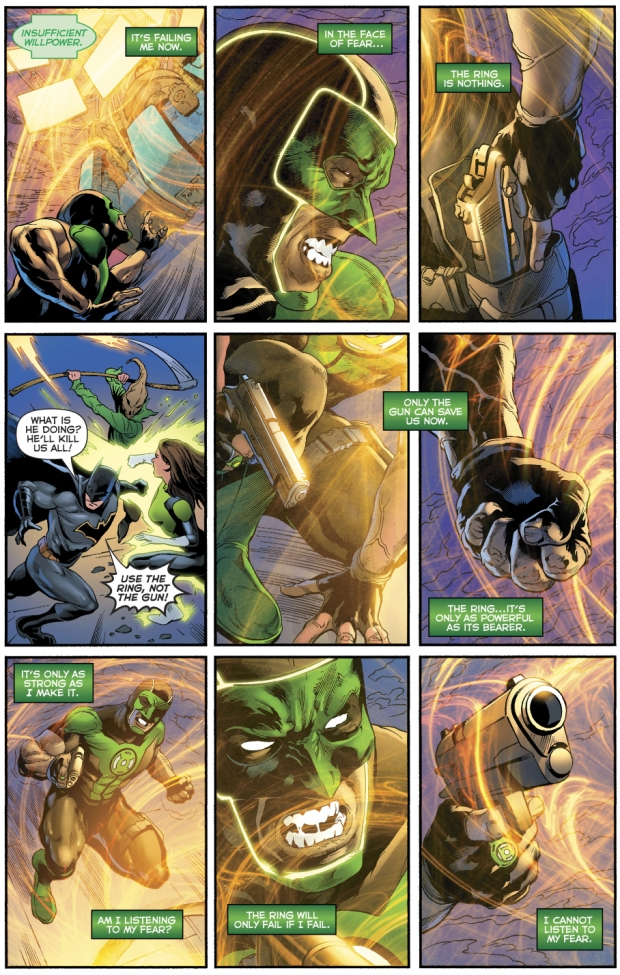 green-lantern-simon-baz-gives-up-his-gun