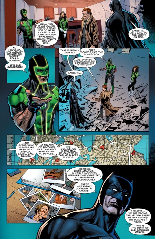 green-lanterns-simon-baz-and-jessica-cruz-meets-jim-gordon