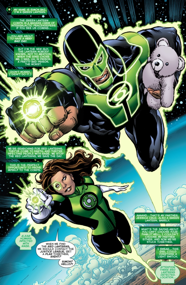 green-lanterns-simon-baz-and-jessica-cruz-vol