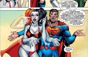 harley-quinn-references-the-superman-films