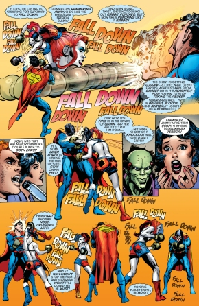 harley-quinn-vs-superman-in-a-boxing-match