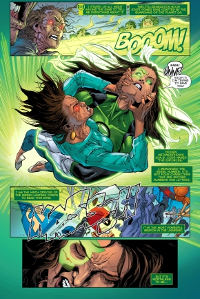 history-of-jessica-cruzs-green-lantern-ring