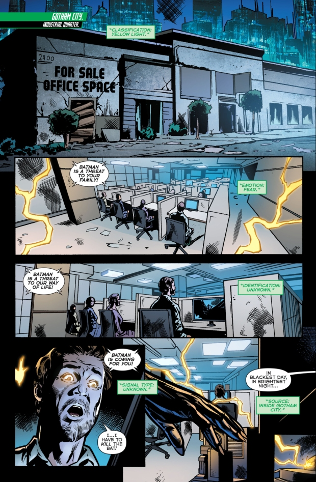 how-scarecrow-is-using-his-sinestro-corps-ring-rebirth