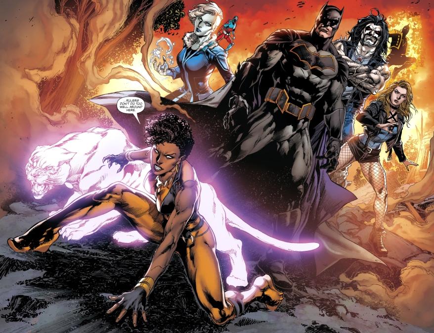 justice-league-of-america-volume-5-1