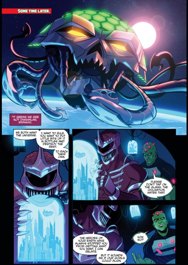 lord-zedd-meets-brainiac