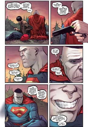 red-hood-tries-to-kill-bizarro