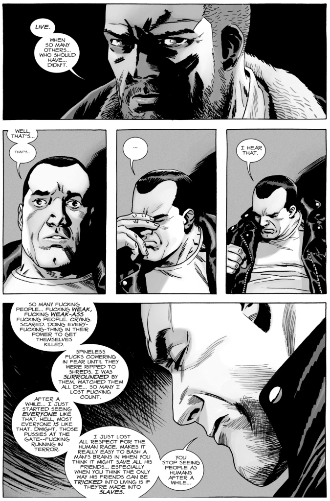 rick-grimes-and-negan-bonding-time