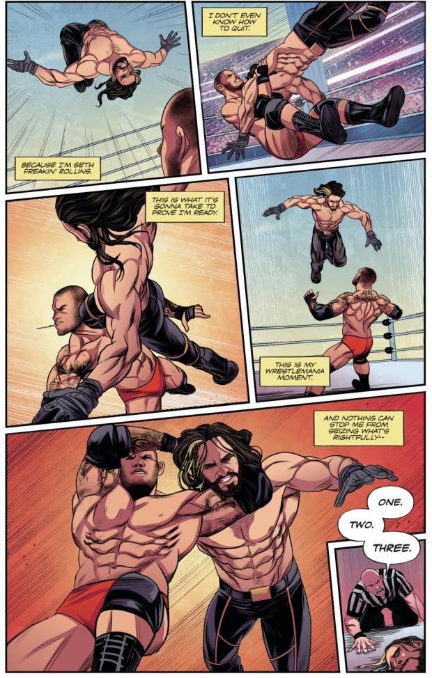 seth-rollins-vs-randy-orton-wrestlemania-31