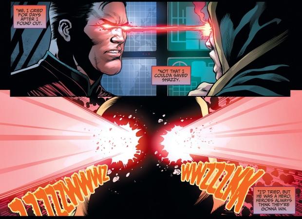 superman-kills-shazam-injustice-gods-among-us