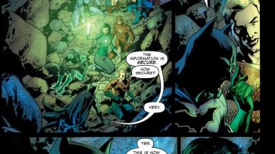 superman-reveals-batmans-justice-league-contingency-plan-4