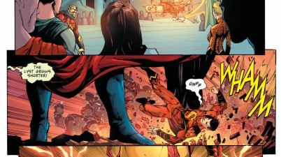 supermans-first-meeting-with-chinese-superman