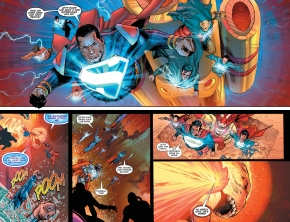 the-justice-league-incarnate-vs-prophecy