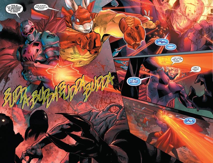 the-justice-league-incarnate-vs-prophecy