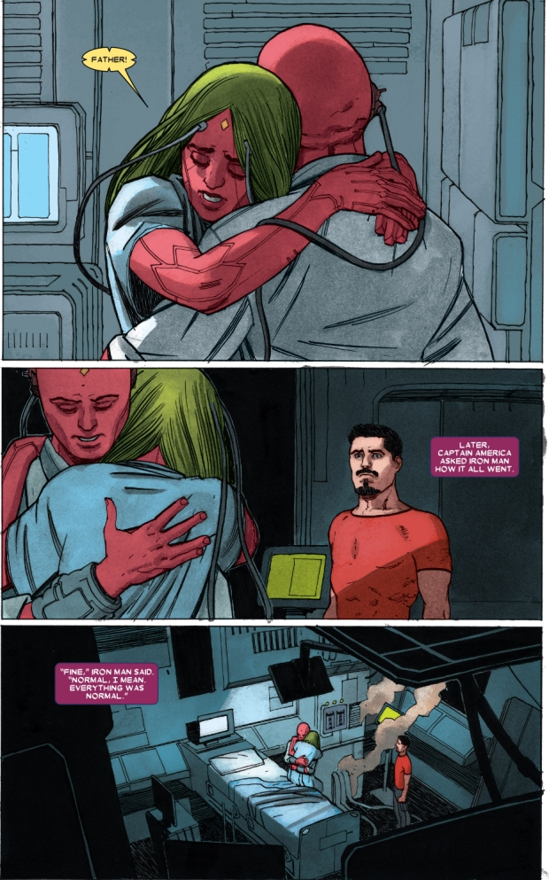 the-vision-and-iron-man-save-visions-daughter