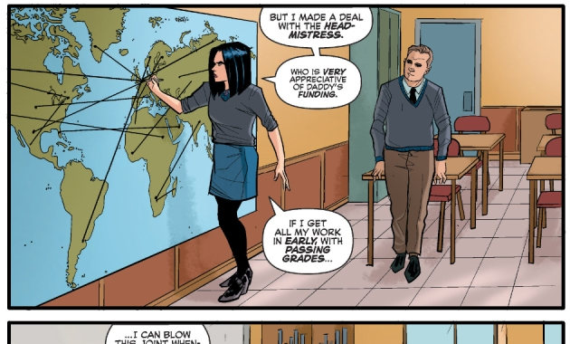 veronica-lodge-is-smart-driven-and-cunning