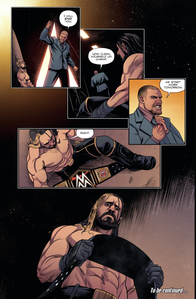 why-seth-rollins-cashed-in-his-money-in-the-bank-briefcase