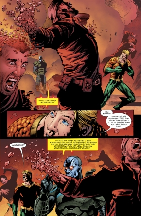 aquaman-learns-warheads-background-story