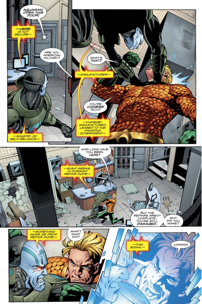 aquaman-learns-warheads-background-story