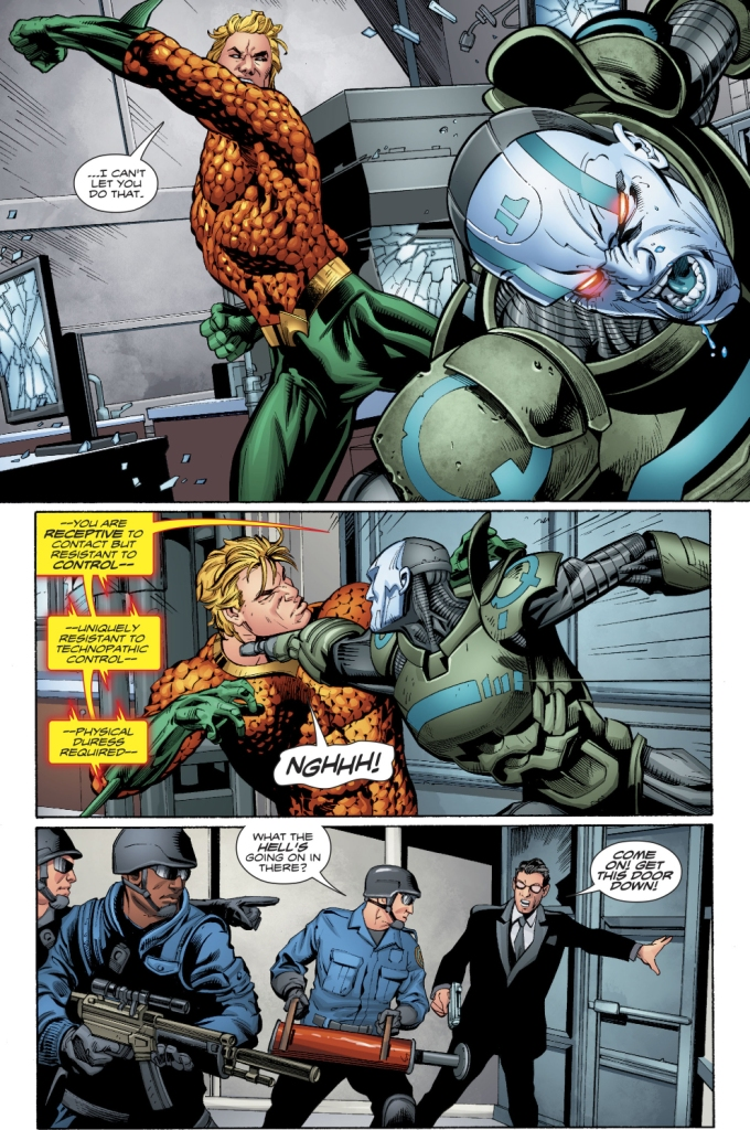 aquaman-vs-warhead