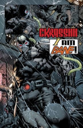 bane-vs-batman-rebirth