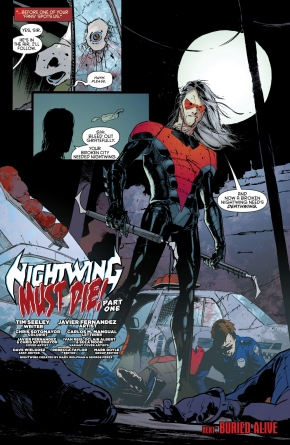 deathwing-nightwing-vol-4-16
