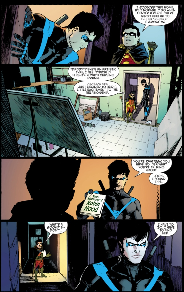 dick-grayson-and-damian-waynes-dynamic