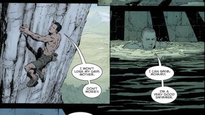 how-alike-batman-and-bane-are-rebirth