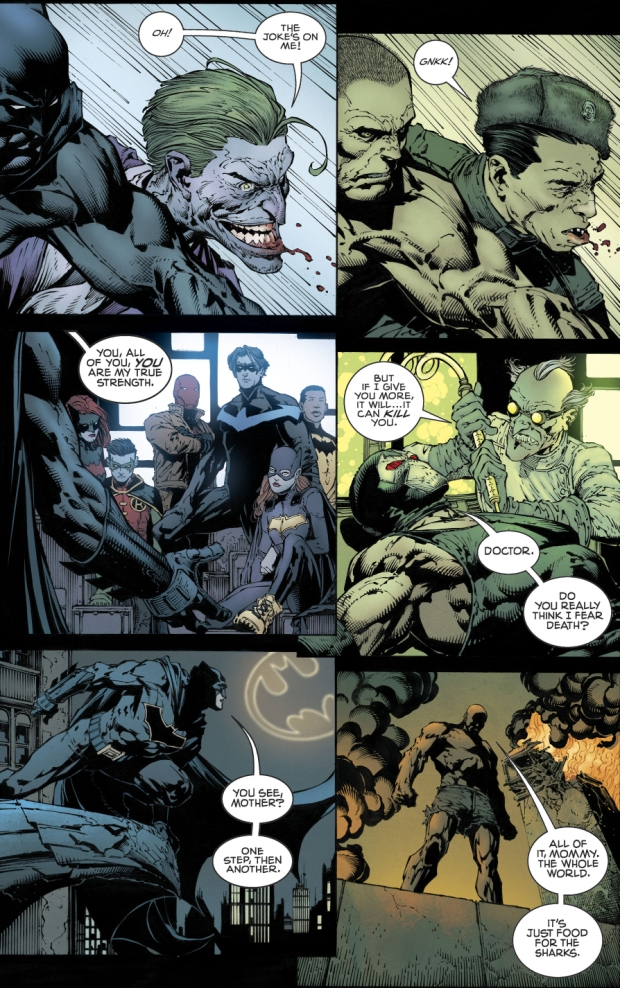 how-alike-batman-and-bane-are-rebirth