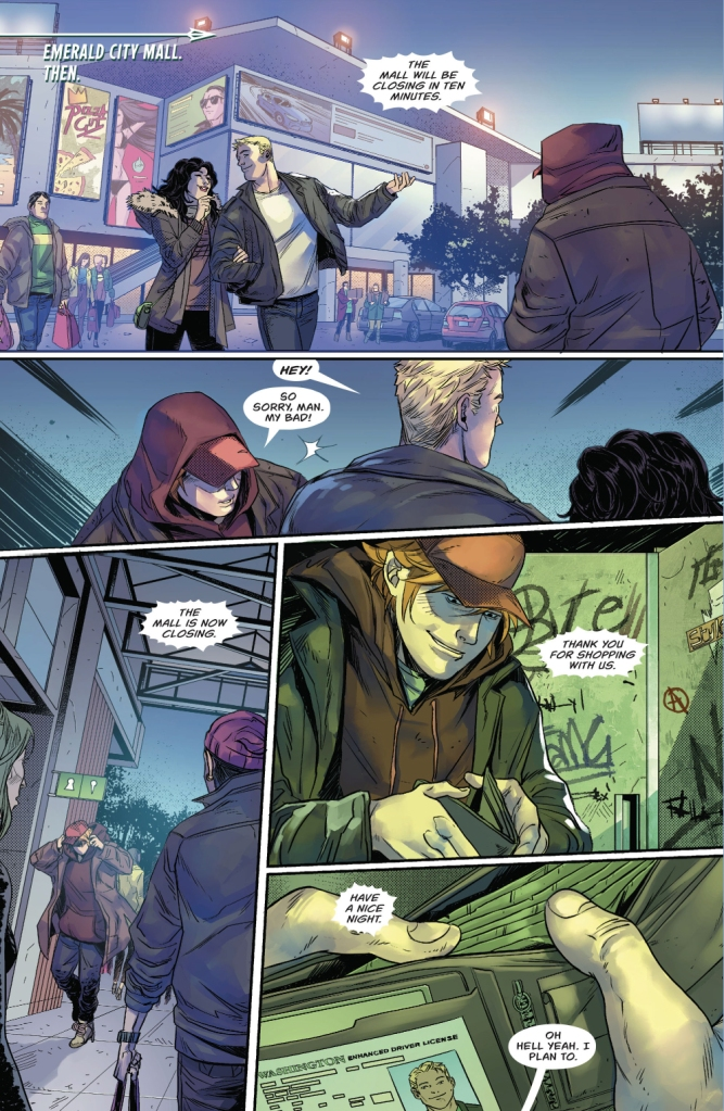 oliver-queens-first-meeting-with-roy-harper-rebirth