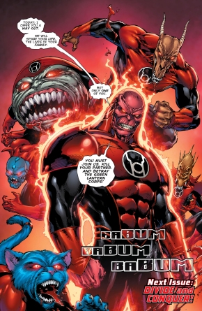 red-lantern-corps-green-lanterns-4