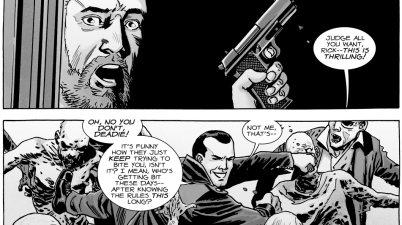 rick-grimes-saves-negan