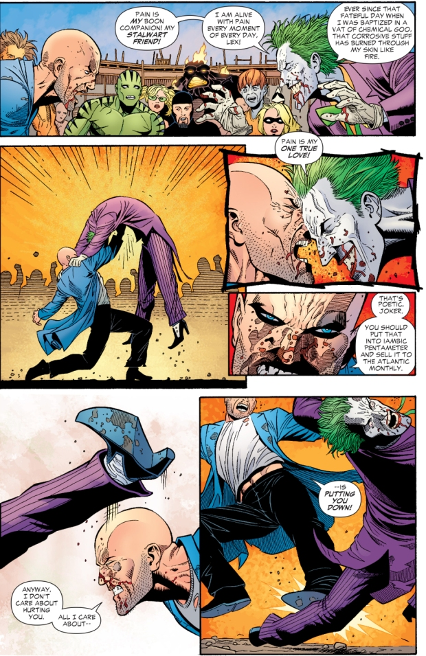 the-joker-vs-lex-luthor-salvation-run