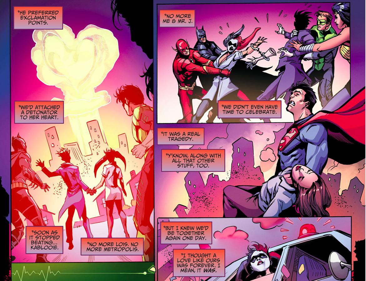 injustice comic superman  metropolis ile ilgili görsel sonucu