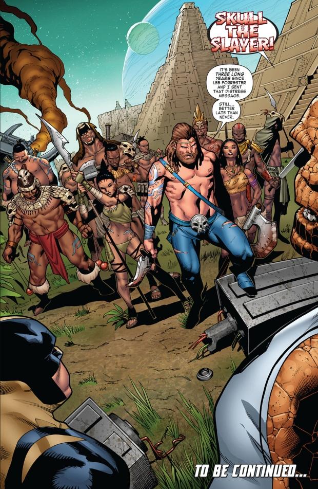 skull the slayer (x-men vol. 3 #16)