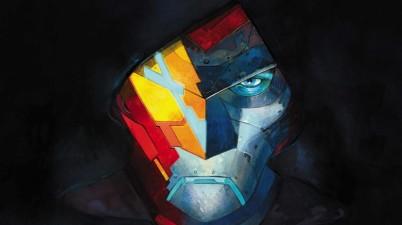 Infamous_Iron_Man_Vol_1_1